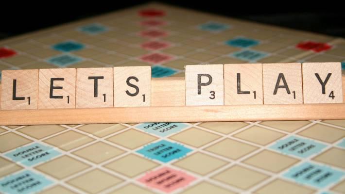 Ігри для поліглотів