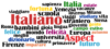 Україна долучилася до тижня італійської мови у світі