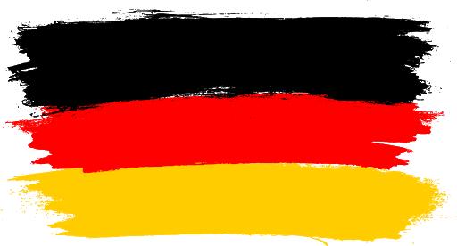 Німецька – мова народу та науковців