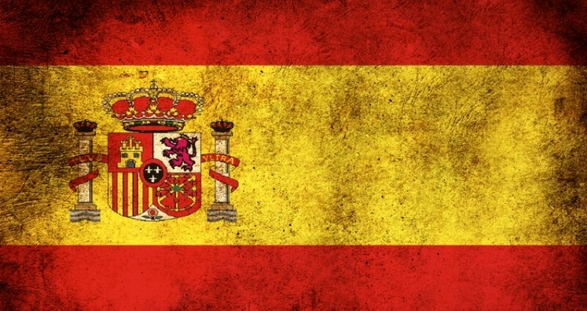 Іспанська: друга найпопулярніша мова у світі
