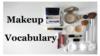(Українська) Англійська для красунь: секрети макіяжу від голлівудської актриси