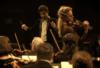 Англійська і серіали: Mozart in the Jungle