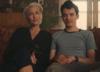 (Українська) Англійська і серіали: Sex education – терапія для підлітків від британців